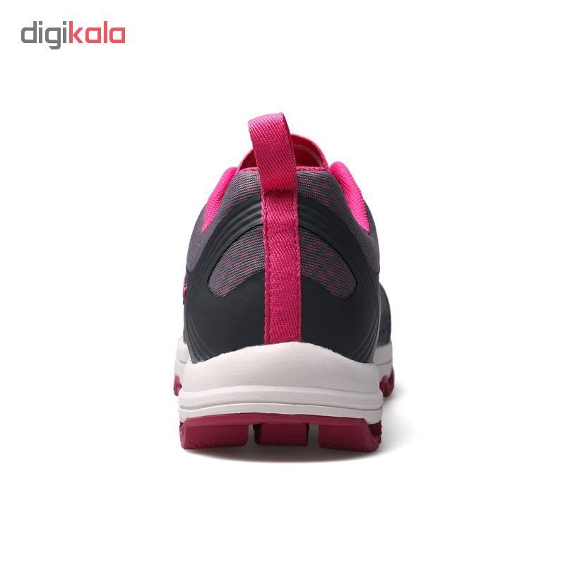 کفش راحتی زنانه هامتو مدل 1-310103B