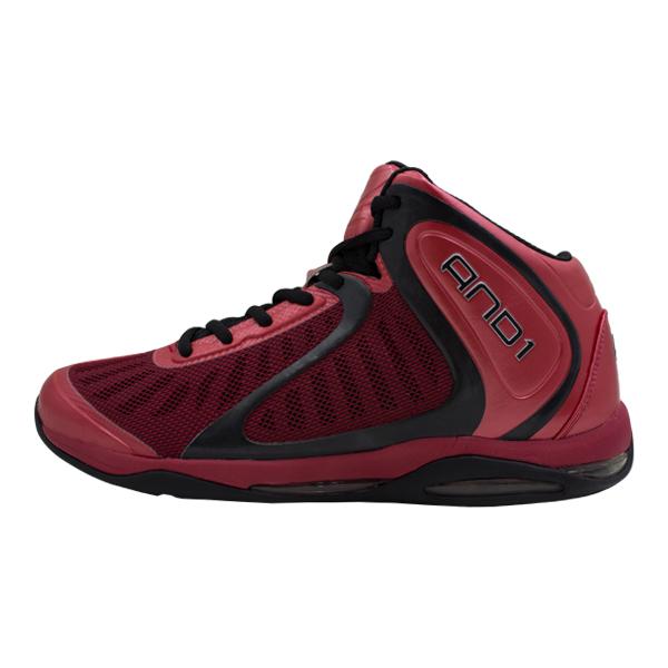 قیمت کفش مخصوص بسکتبال مردانه ای ان دی مدل 469801