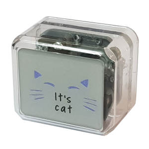 جعبه موزیکال مدل Cat ملودی Happy