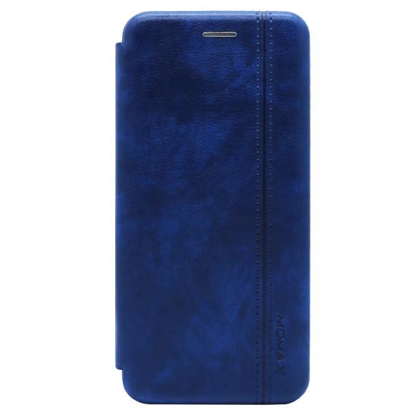 کیف کلاسوری مومکس مدل D-1 مناسب برای گوشی موبایل سامسونگ Galaxy A10