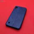 کیف کلاسوری مومکس مدل D-1 مناسب برای گوشی موبایل سامسونگ Galaxy A10 thumb 2