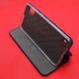 کیف کلاسوری مومکس مدل D-1 مناسب برای گوشی موبایل سامسونگ Galaxy A10 thumb 3