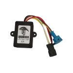تقویت کننده شیشه بالابر خودرو مدل Gl-02 مناسب برای پژو 405 thumb