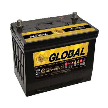 باتری اتمی خودرو گلوبال مدل ATZ-L3G600