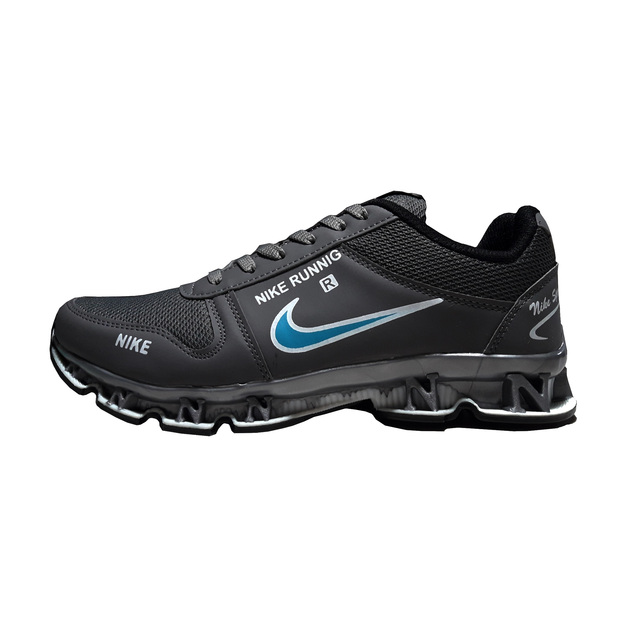 کفش مخصوص پیاده روی مردانه مدل NY-114