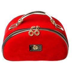 قیمت کیف لوازم آرایش زنانه مدل SAN-G