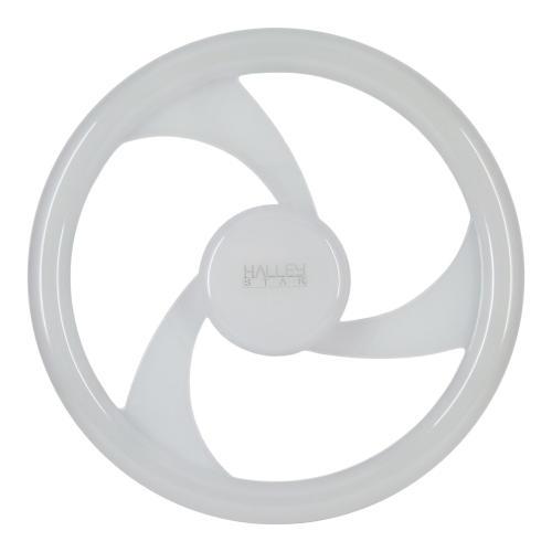 لامپ ال ای دی 24 وات هالی استار مدل Wheel پایه E27