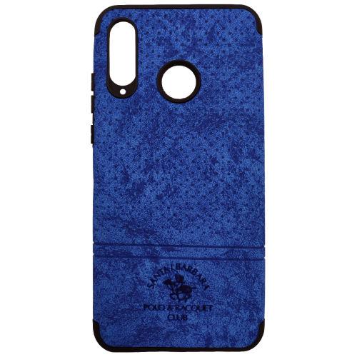 کاور مدل Racq1 مناسب برای گوشی موبایل هوآوی P30 Lite