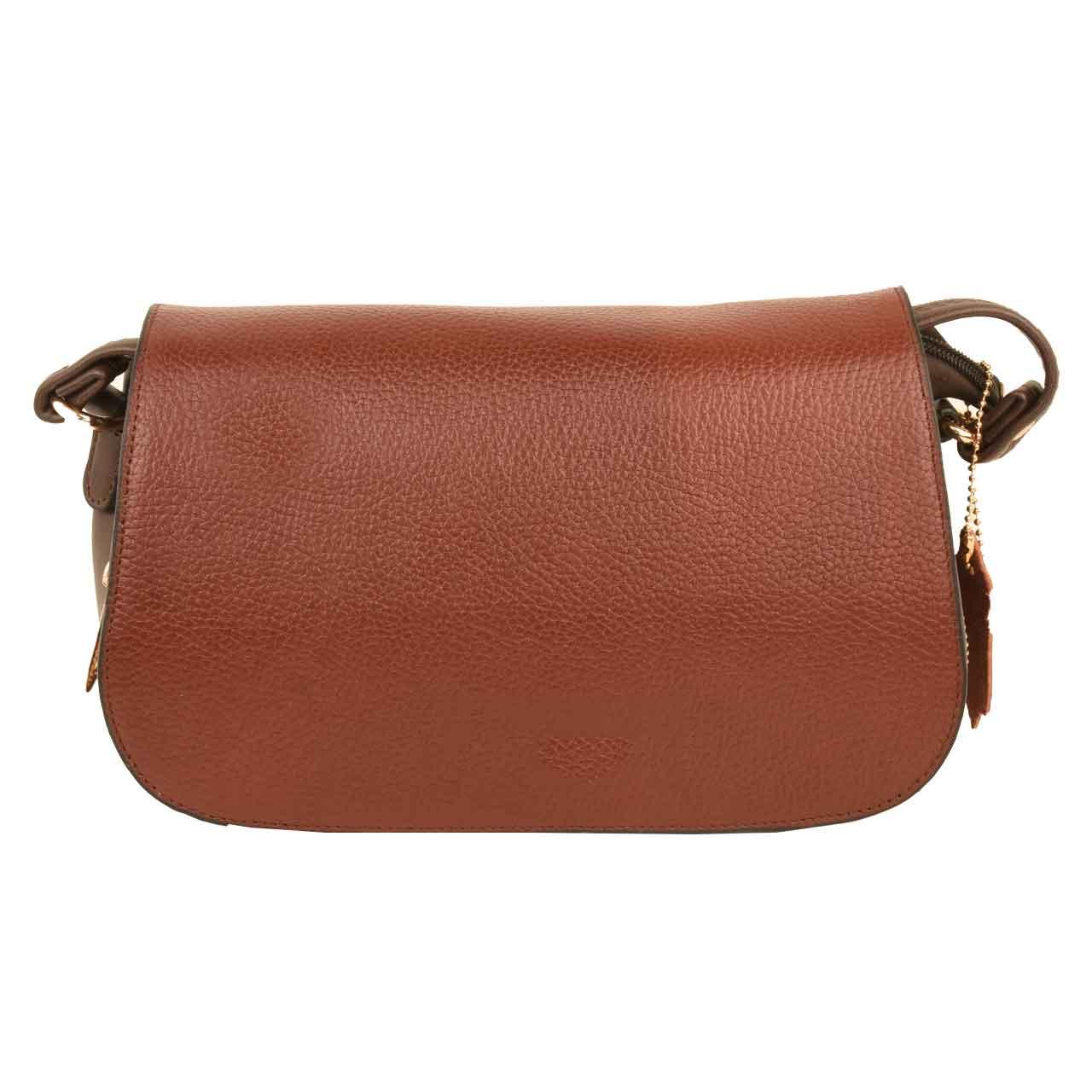 کیف دستی  زنانه پارینه مدل  PlV138-7-1403