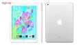 تبلت اپل مدل iPad 9.7 inch (2018) 4G ظرفیت 128 گیگابایت thumb 8