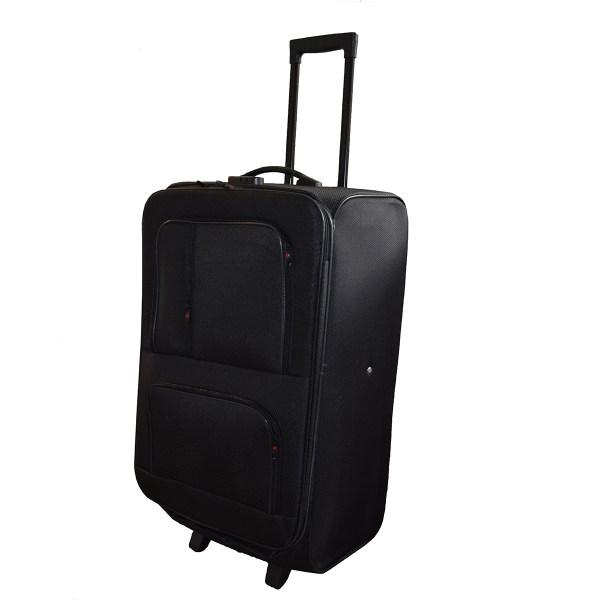 چمدان مدل AG 2302