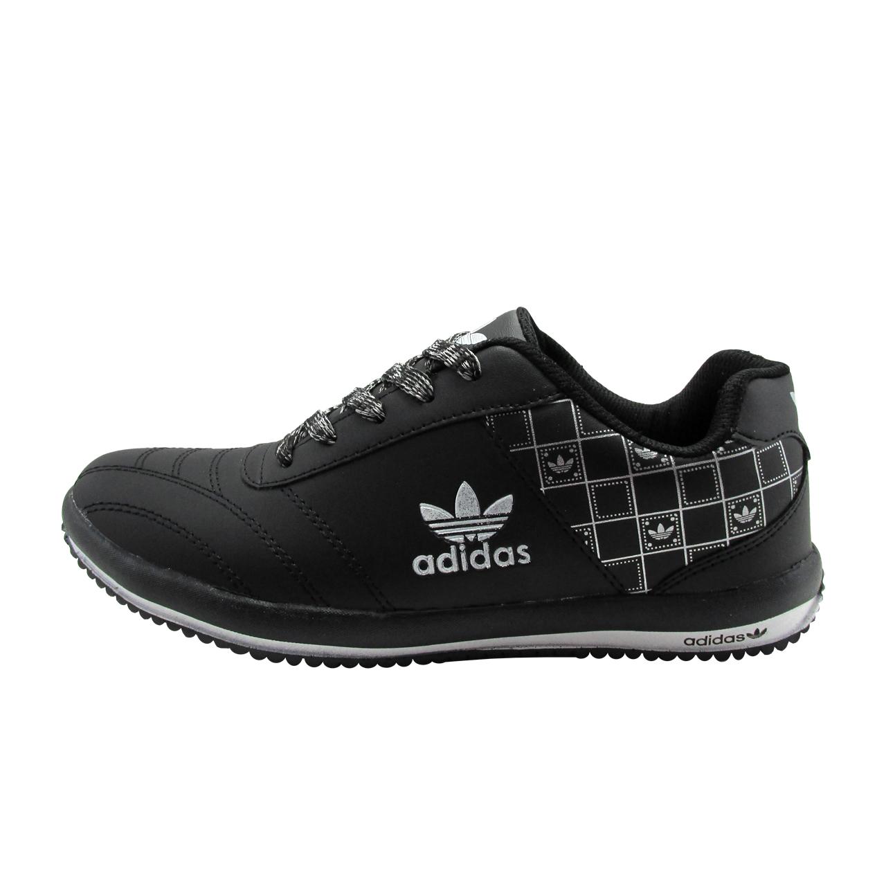 کفش مخصوص پیاده روی دخترانه مدل B31