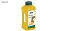 شربت آناناس شادلی مقدار 1800 گرم thumb 3