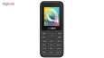 گوشی موبایل آلکاتل مدل 1066D دو سیمکارت thumb 1