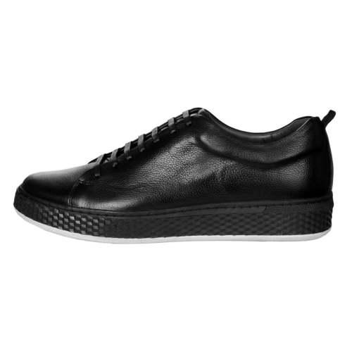 کفش روزمره مردانه مدل  NG M 2053 M