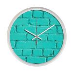 ساعت دیواری مینی مال لاکچری مدل 35Dio3_0088 thumb