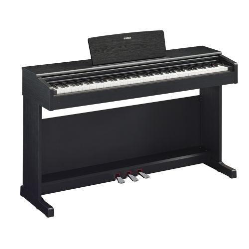 پیانو دیجیتال یاماها مدل YDP-144