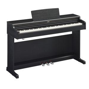 خرید                                     پیانو دیجیتال یاماها مدل YDP-164