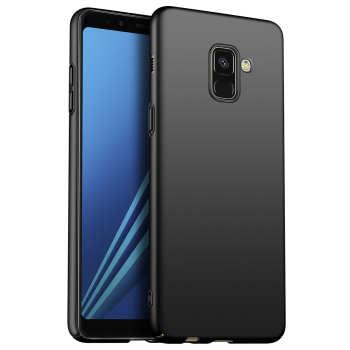 کاور مدل JO-01 مناسب برای گوشی موبایل سامسونگ Galaxy A8