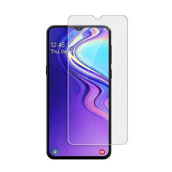 محافظ صفحه نمایش مدل T-01 مناسب برای گوشی موبایل سامسونگ Galaxy M10