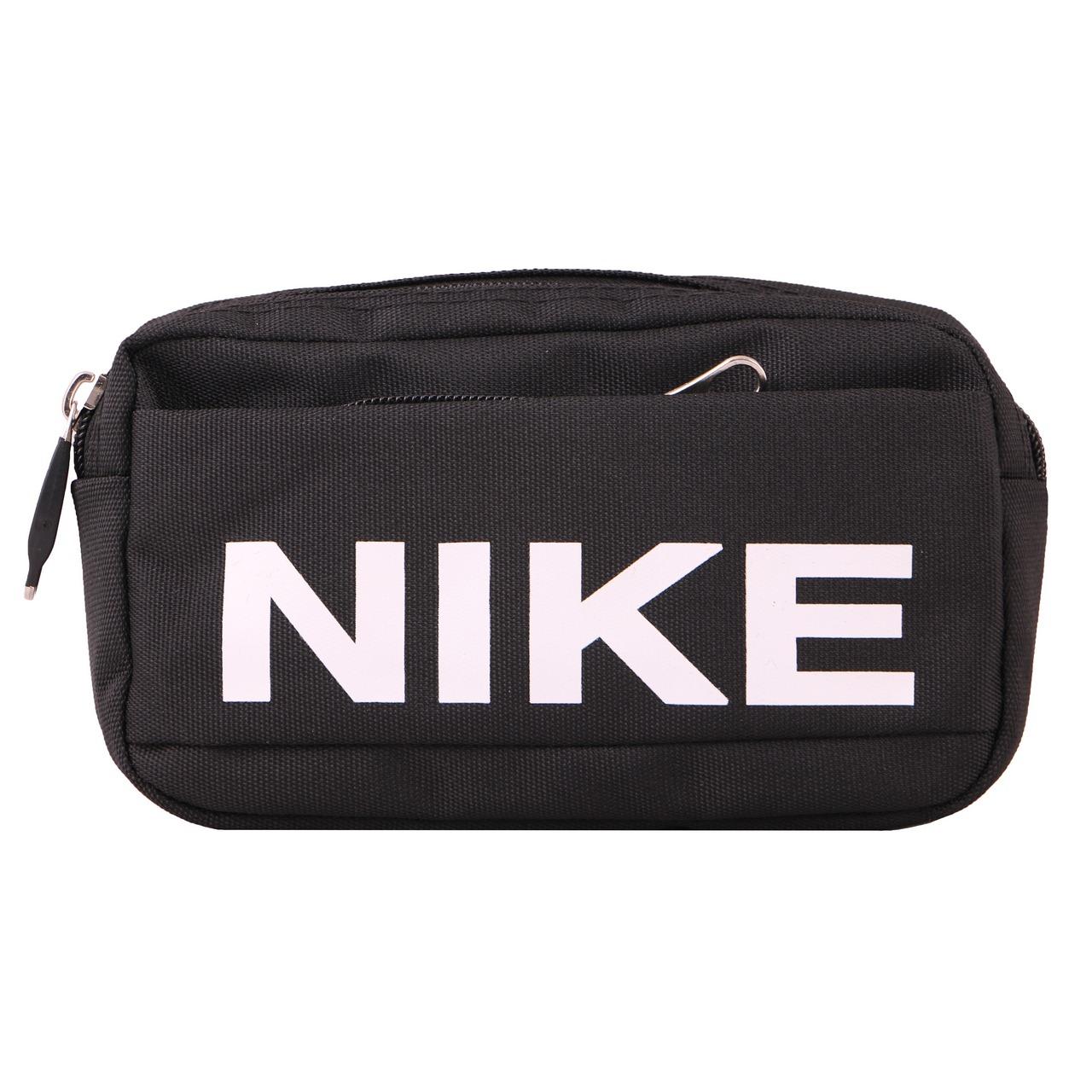 قیمت کیف کمری مردانه مدل MJ-88