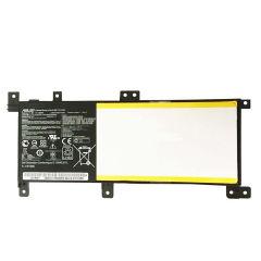 باتری لپ تاپ 2 سلولی مدل C21N1509 مناسب برای لپ تاپ ایسوس K556/X556
