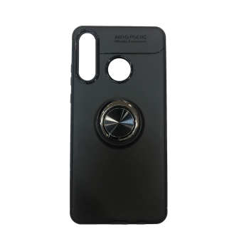 کاور بکیشن مدل BEC-01 مناسب برای گوشی هوآوی P30 Lite