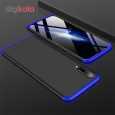 کاور 360 درجه جی کی کی مدل G-02 مناسب برای گوشی موبایل سامسونگ Galaxy A70 thumb 2