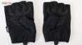 دستکش ورزشی بی گرل کد 01 thumb 3