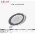 پایه نگهدارنده گوشی موبایل یسیدو مدل C44 thumb 3