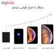پایه نگهدارنده گوشی موبایل یسیدو مدل C44 thumb 10