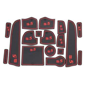 محافظ فضا و کابین خودرو مدل T6 مناسب برای هایما S5