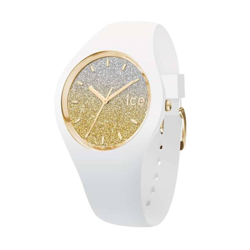 ساعت  مدل  IWH-M