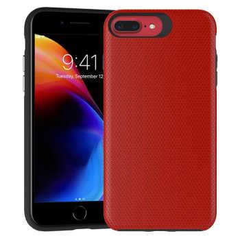 کاور سامورایی مدل Tri-C4 مناسب برای گوشی موبایل اپل iPhone 7 Plus/8 Plus