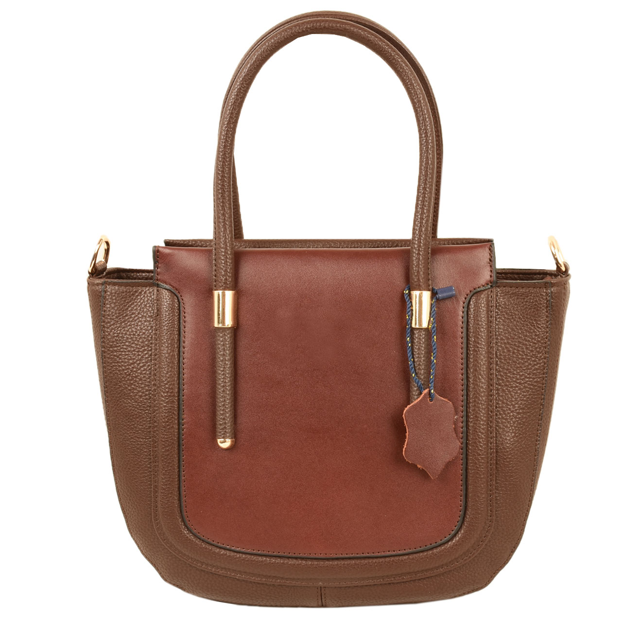 کیف دستی  زنانه پارینه مدل PlV139-7-1562