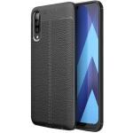 کاور مورفی مدل Auto7 مناسب برای گوشی موبایل سامسونگ Galaxy A70 thumb