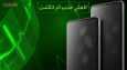 محافظ صفحه نمایش تراستکتور مدل GLS مناسب برای گوشی موبایل سامسونگ Galaxy Note 4 بسته 5 عددی thumb 5
