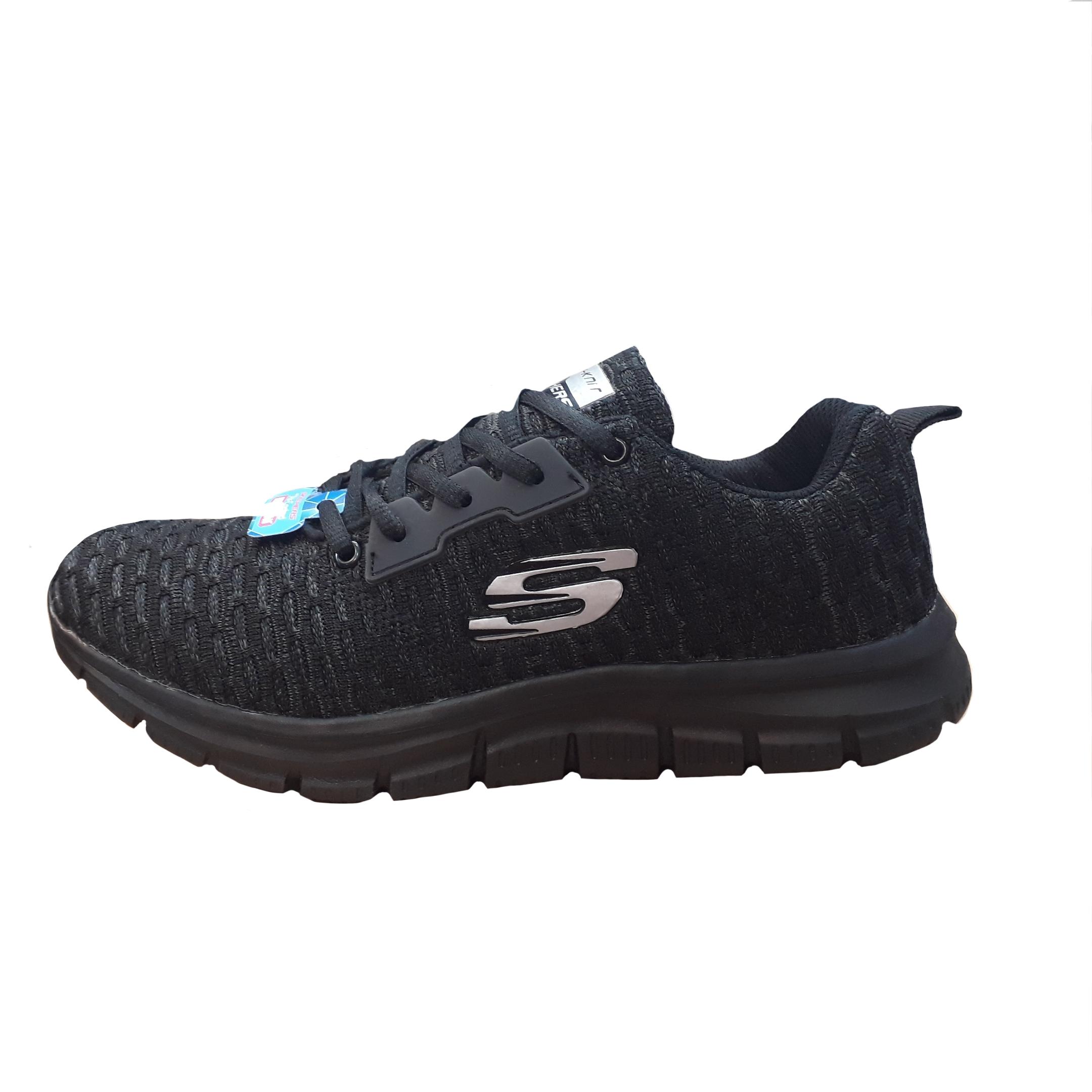قیمت کفش مخصوص پیاده روی مردانه اسکچرز مدل V 2