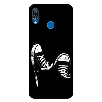 کاور کی اچ کد 0043 مناسب برای گوشی موبایل آنر 10 Lite