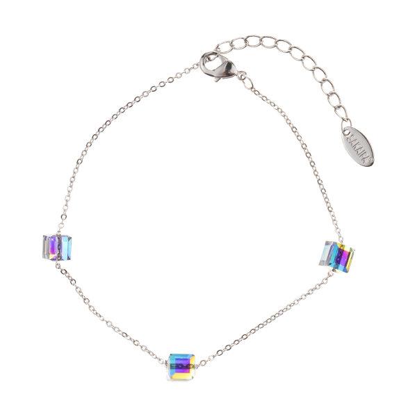 دستبند زنانه مدل GN0512-B تک سایز