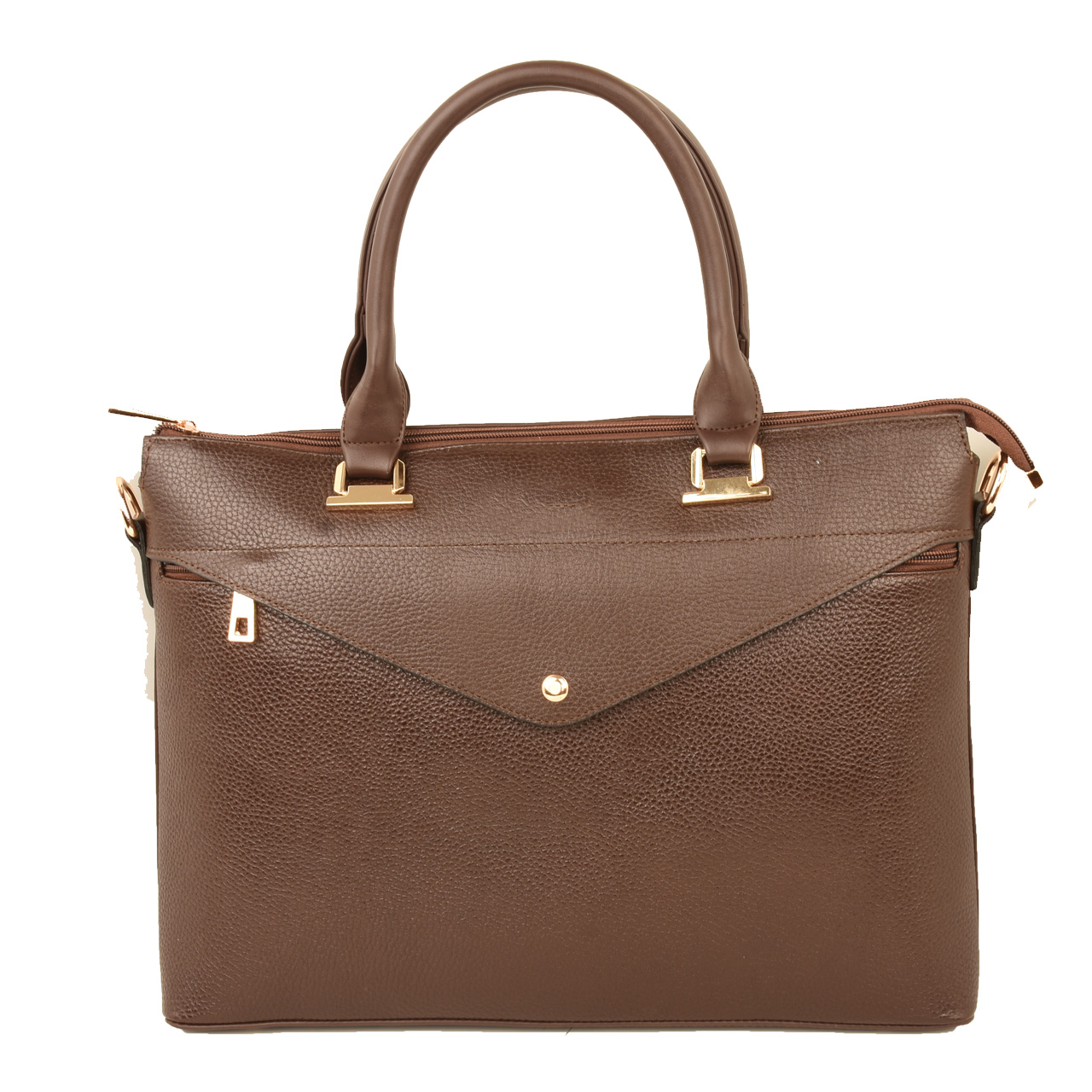 کیف دستی زنانه پارینه مدل PlV140-7-1569