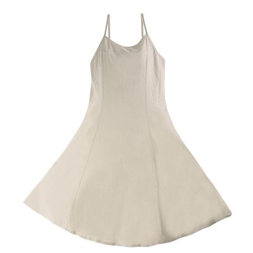 لباس خواب زنانه کد TAP7654
