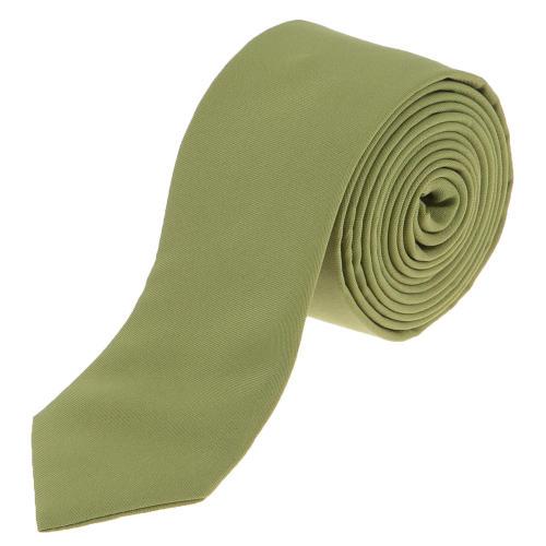 کراوات مردانه کد SFO02