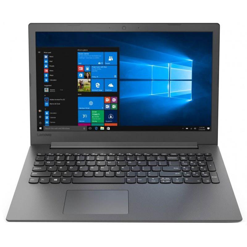 لپ تاپ 15 اینچی لنوو مدل Ideapad 130 - N