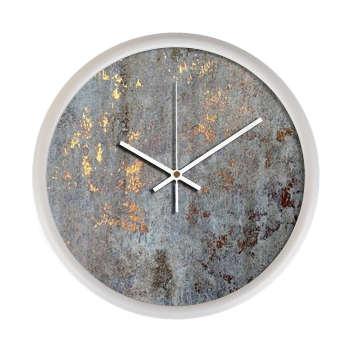 ساعت دیواری مینی مال لاکچری مدل 35Dio3_0115