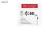 هدفون بی سیم مدل DS-i13-TWS thumb 7