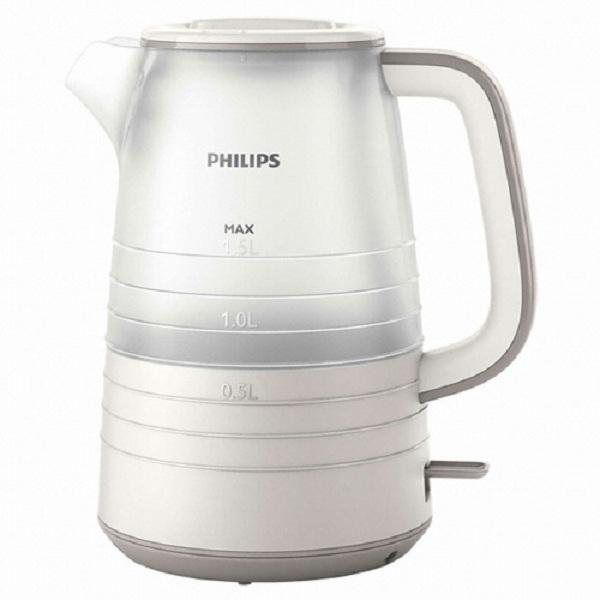 کتری برقی  فیلیپس مدل  HD9334