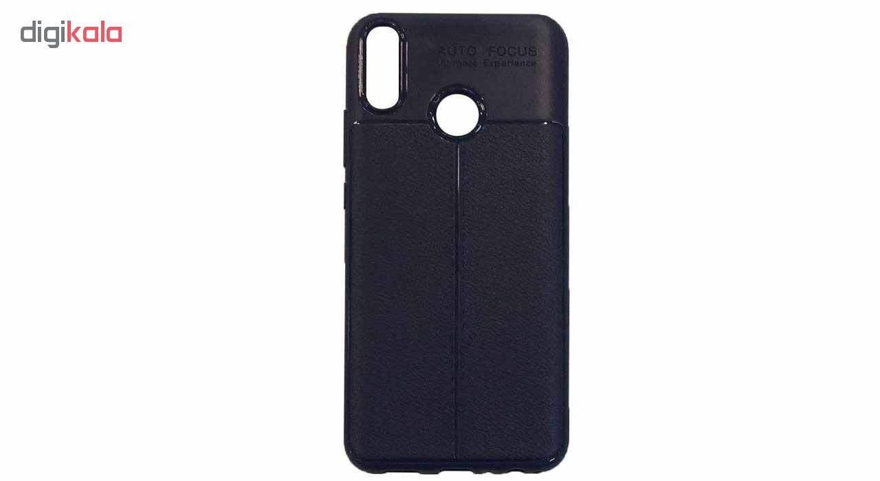 کاور کینگ پاور مدل A1F مناسب برای گوشی موبایل هوآوی Y9 2019 main 1 3