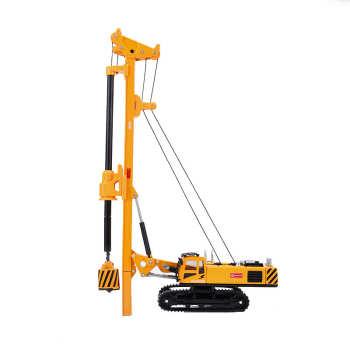 ماشین بازی کایدویی مدل Spin Drilling Rig 625021