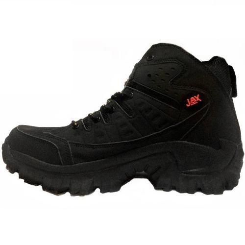 کفش کوهنوردی مردانه جیاکسیانگ کد E20